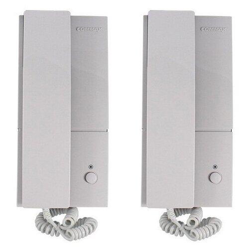 Трубка для домофона Commax TP-1L