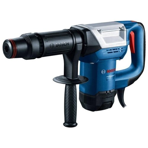 Отбойный молоток Bosch GSH 500 0.611.338.720