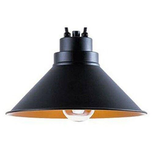 Люстры и потолочные светильники Nowodvorski 9148