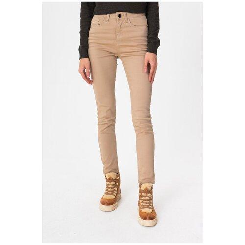 брюки tom farr размер 25 бордовый Брюки Tom Farr, размер 25, бежевый