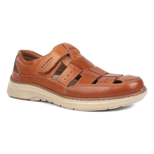 Фото - Туфли Ara , размер 46 , рыжий туфли redwood f10896amacu523 кожа рыжий