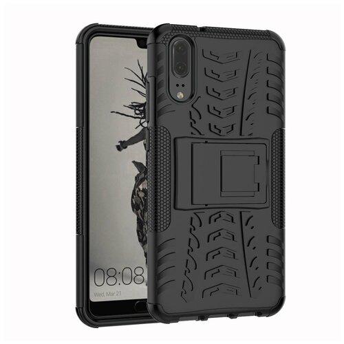 Фото - Чехол MyPads для LG G4 Противоударный усиленный ударопрочный черный чехол книжка lg quick circle для lg g4 оригинальный аксессуар white