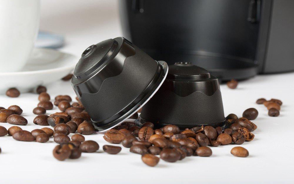 Кофеварка redmond rcm-cbm1514 купить
