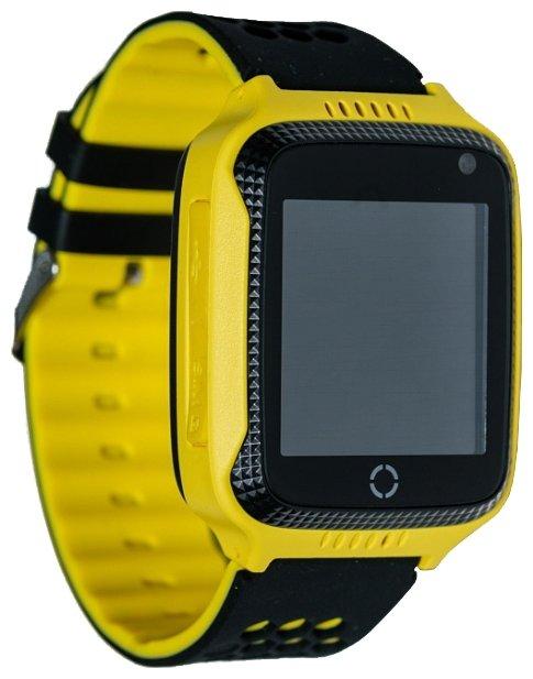 Часы Indee D26C