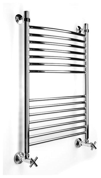 Водяной полотенцесушитель Ника ARC ЛДП (г2) 60x50