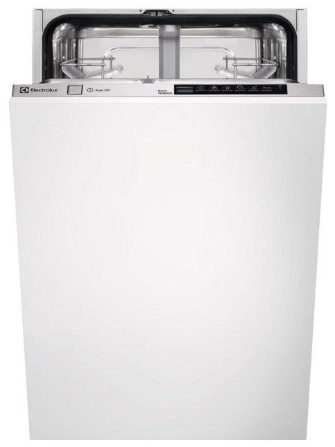 Electrolux Посудомоечная машина Electrolux ESL 94585 RO