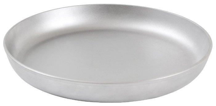 Сковорода Kukmara с220 22 см — купить по выгодной цене на Яндекс.Маркете