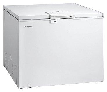 Морозильник AVEX CFL-300