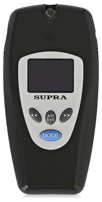 Алкотестер SUPRA ATS-301