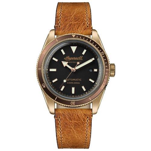 Наручные часы Ingersoll I05001 наручные часы ingersoll in1215cr