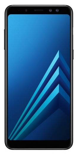 Samsung Смартфон Samsung Galaxy A8 (2018) 32GB