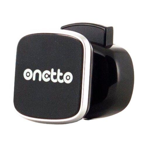 Магнитный держатель Onetto Easy Clip Vent Magnet Mount черный
