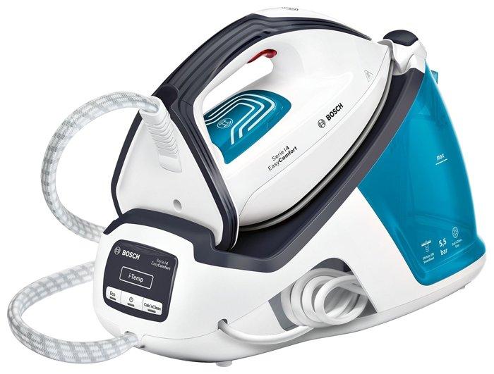 Bosch TDS 4050 Serie |4 EasyComfort