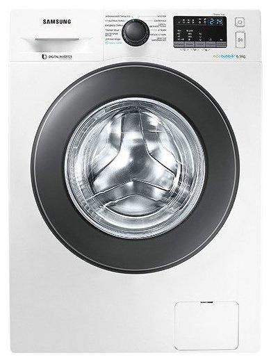 Samsung Стиральная машина Samsung WW65J42E04W