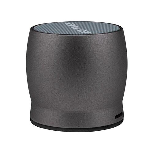 Портативная акустика Awei Y500 dark grey