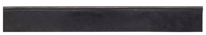 Аксессуар Nilfisk вставка скребка 170 мм (81943052)