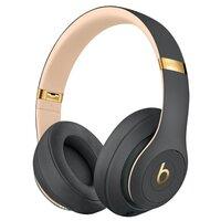 Беспроводные наушники Beats Studio 3 Wireless Matte Black
