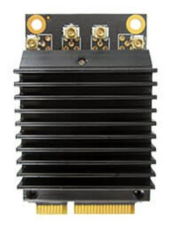 Wi-Fi адаптер Compex WLE1216V5-20