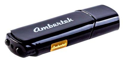 Видеорегистратор Ambertek DV233