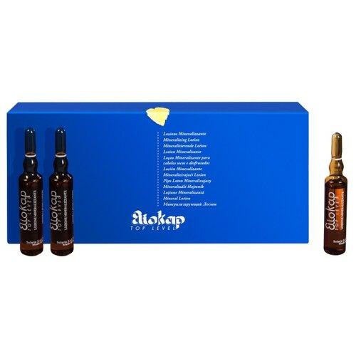 Eliokap косметика для волос купить косметика premium купить в москве