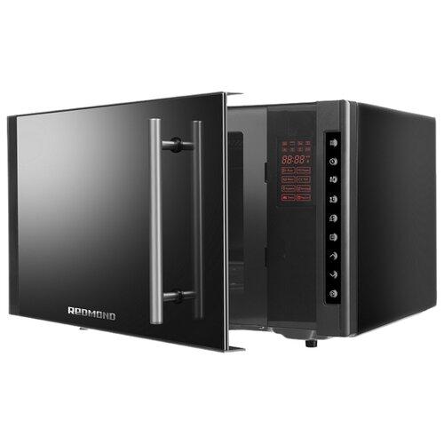 Микроволновая печь REDMOND RМ-2302D