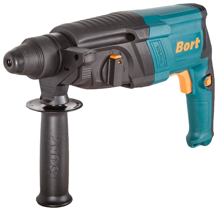 Bort BHD-850X