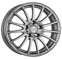 Колесный диск LS Wheels LS899