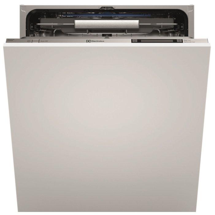 Electrolux Посудомоечная машина Electrolux ESL 8820 RA