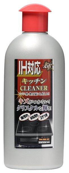 Чистящая жидкость для кухонных плит Kaneyo