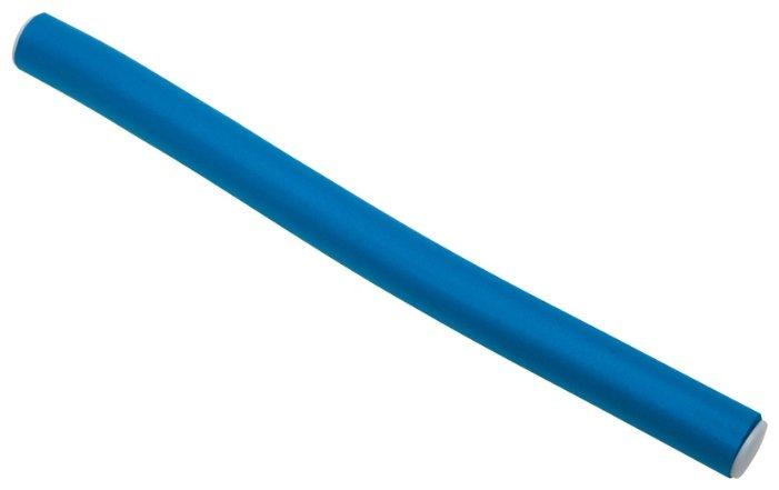 Бигуди-бумеранги DEWAL BUM14180 (14 мм)