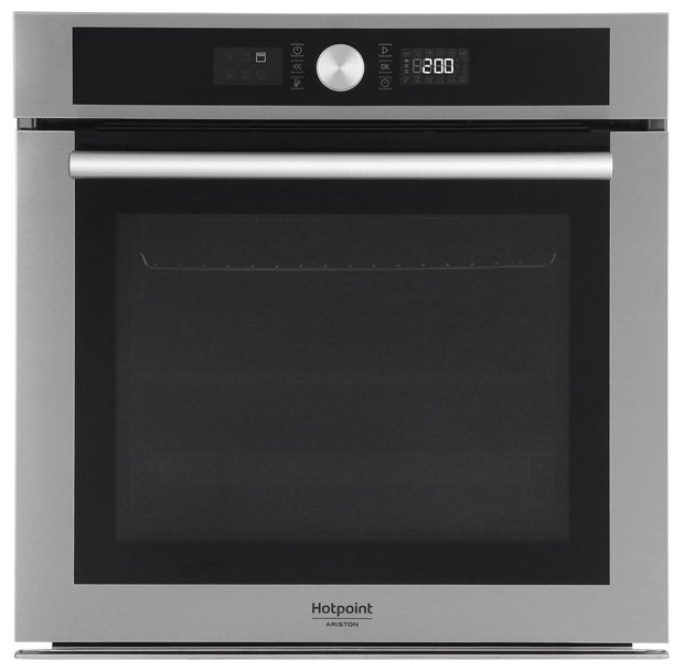 Hotpoint-Ariston FI4 851 SH IX