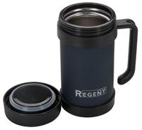 Термокружка Regent Gotto 93-TE-GO-2-500