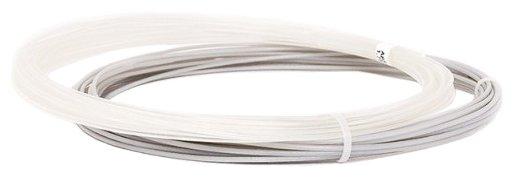 ABS-F пруток Authentiq 1.75 мм 2 цвета