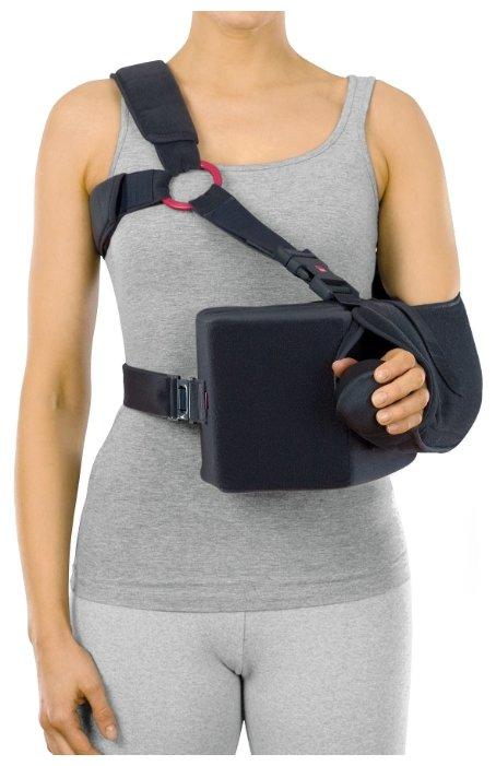 Ограничитель плечевого сустава иркутск особенности тазобедренного сустава у детей
