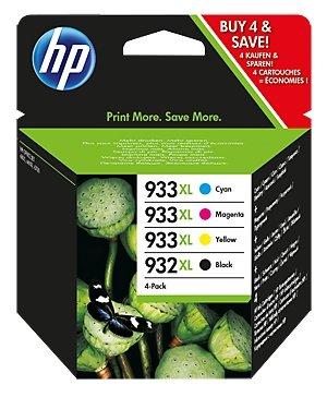 Картридж HP C2P42AE