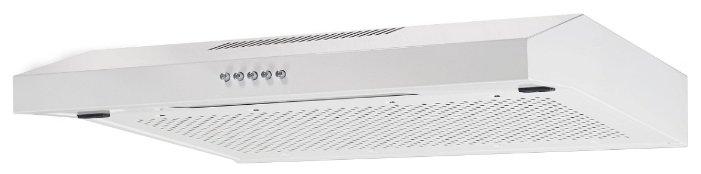 LEX S 600 White