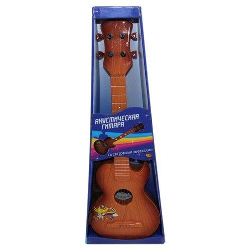 DoReMi гитара D-00040 коричневый doremi d 00002 page 6
