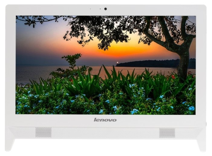 Моноблок 19.5`` Lenovo C20 00