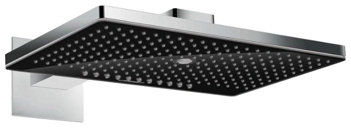 Верхний душ встраиваемый hansgrohe Rainmaker Select 460 3jet 24007600