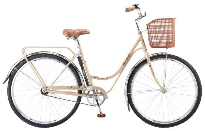 Велосипед для взрослых STELS Navigator 325 28 Z010 (2018)