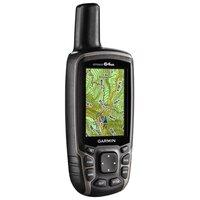 Garmin Навигатор  GPSMAP 64st
