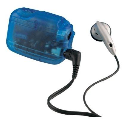Где купить подслушивающее устройство в красноярске