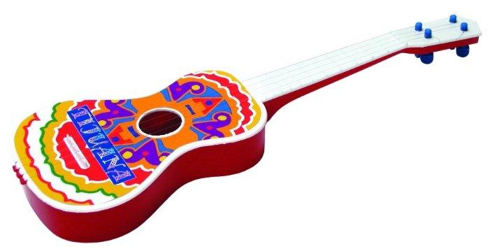Domenech гитара Tijuana 03/09330