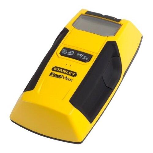 Детектор STANLEY S300 FMHT0-77407
