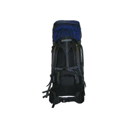 Акме тибет рюкзак рюкзак walker frame