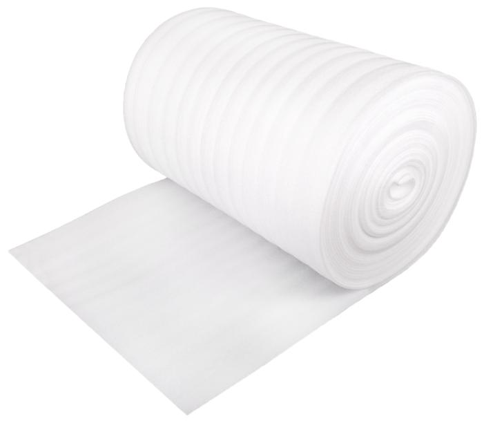 Рулон ISOLON 100 02 1м 2мм