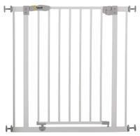 Hauck Ворота безопасности 75-81 см 597026