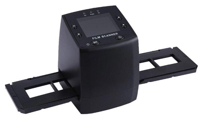 Сканер ESPADA FilmScanner EC717