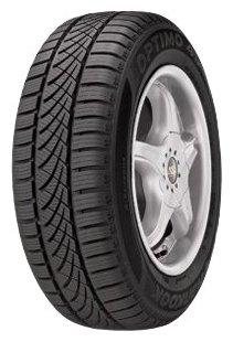 Автомобильная шина Hankook Tire Optimo 4S H730