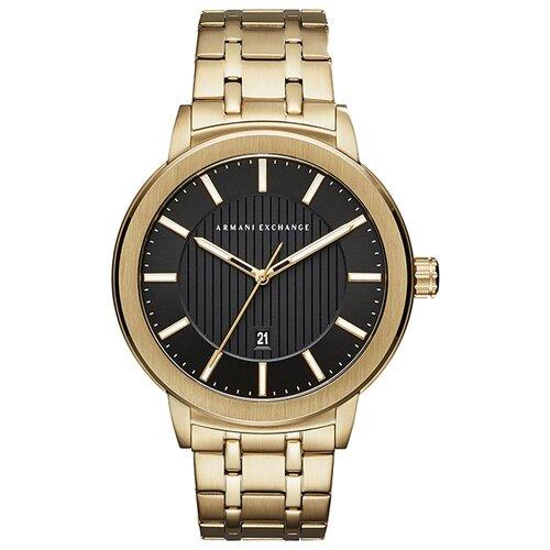 цена на Наручные часы ARMANI EXCHANGE AX1456